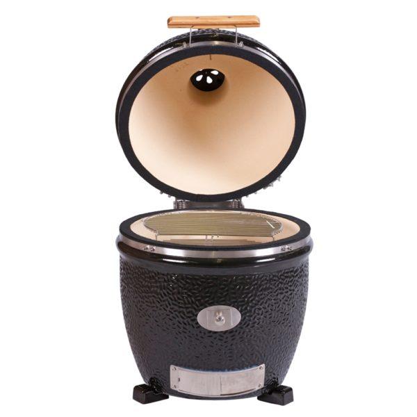 Monolith CLASSIC BBQ Black