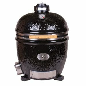 Monolith CLASSIC BBQ Guru
