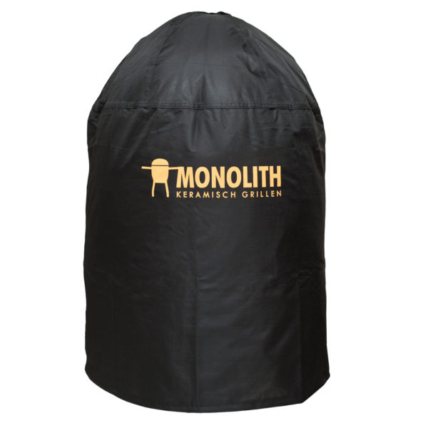 Monolith Protective Cover