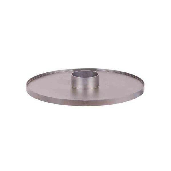 Monolit ICON Fire Plate