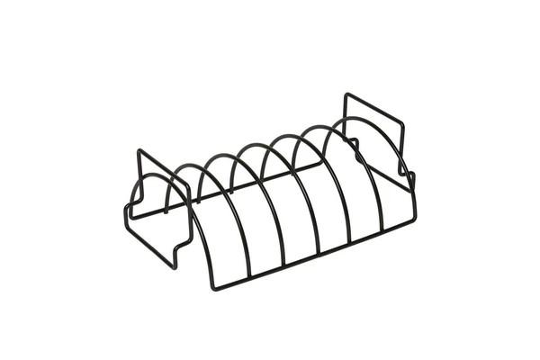 Monolith Rib Rack