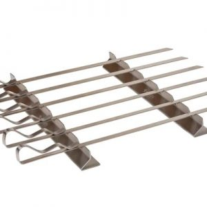 Monolith Skewer Rack Set