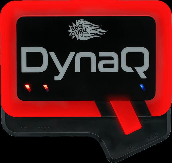 dynaq side flicker animation 1