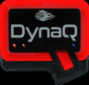 BBQ Guru DynaQ