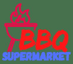 BBQ Supermarket