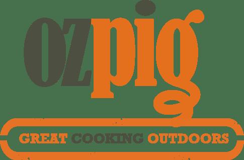 Oz Pig